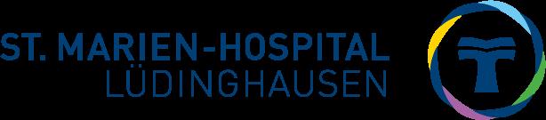 St. Marien-Hospital Lüdinghausen